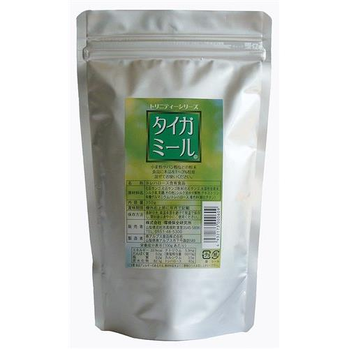 トリニティーセラミック 天ぷら油用(家庭用)